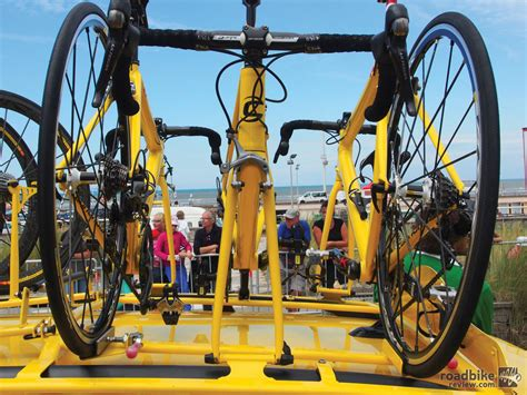 Kodak Gallery The Carbon Neutral Pro Cycling Team by Image Gallery Mavic S On Bikes