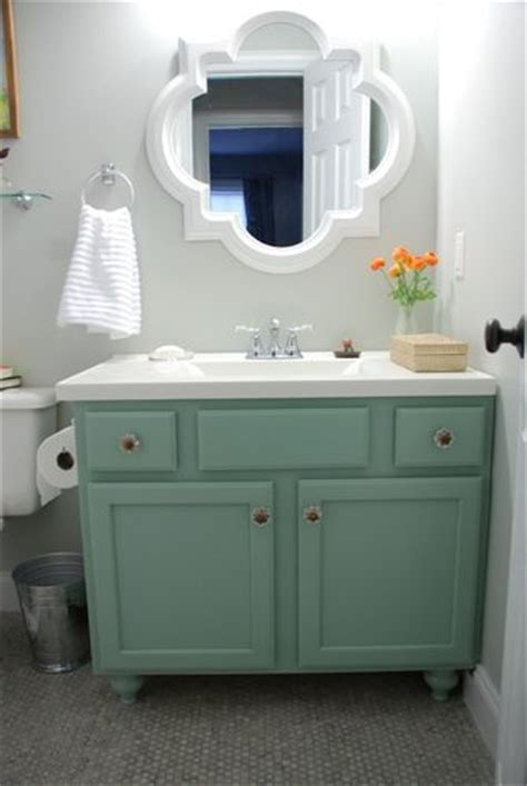 Target Bathroom Vanity Small Bathroom Makeovers Vanities And Cabinets On Pinterest