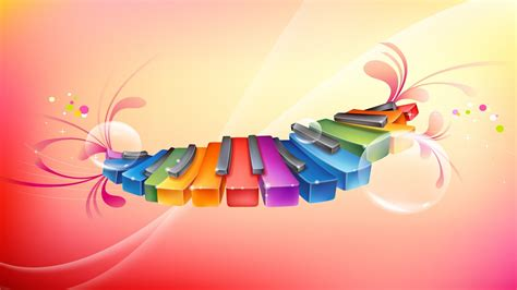 wallpaper colorful music colorful music background wallpaper hd 2557 full hd