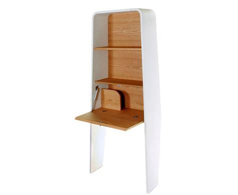 irvine light oak bookcase uk delivery
