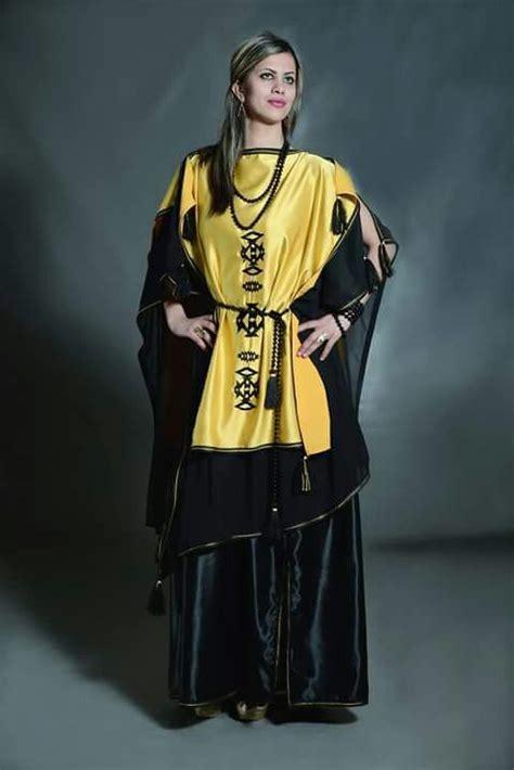 Alg Dress 196 best robes alg images on caftans kaftan