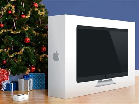 Smart Tv Apple la smart tv d apple pas avant 2015