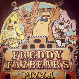 At freddy s on pinterest fnaf five nights at freddy s and toys