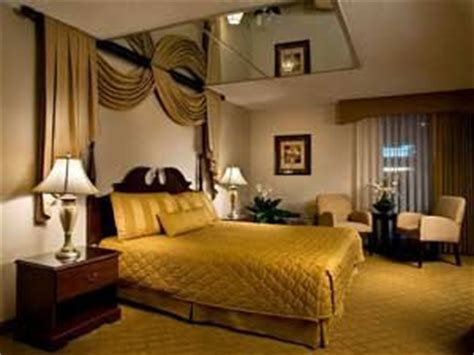the sweetest suites in las vegas for s day las