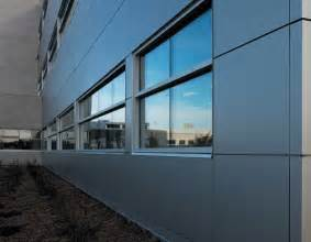 Exterior Glass Wall Panels Cost by Outside Wall Cladding Panels 187 Exterior Gallery