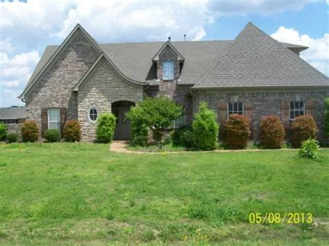 houses for sale in olive branch ms houses for sale in olive branch ms 28 images olive branch ms real estate and homes
