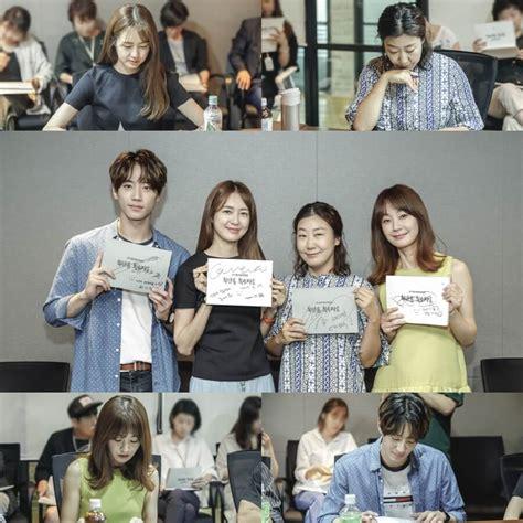 film korea oktober 10 drama korea tayang oktober 2017 inikpop