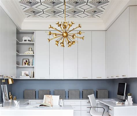 wallpaper design for ceiling tray ceiling wallpaper contemporary den library office