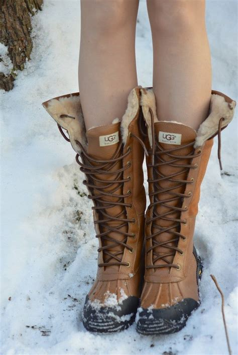 the best snow boots 17 best ideas about snow boots on snow