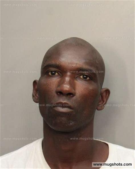 Sullivan County Indiana Arrest Records Lamar Sullivan Mugshot Lamar Sullivan Arrest Miami Dade County Fl