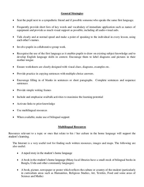 Apartment Manager Resume Sle by Authorization Letter For Vtu Transcripts 28 Images