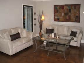 small living room decorating ideas on a budget information about rate my space questions for hgtv
