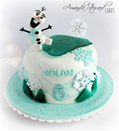 film frozen cake 12 best images about frozen on pinterest frozen birthday