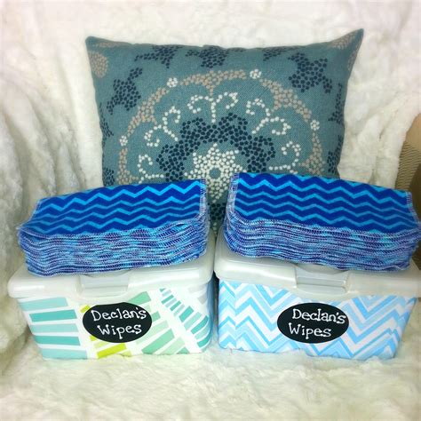 reusable baby wipes diy diy baby wipe solution using essential oils to protect