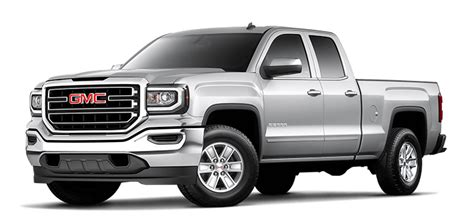 gmc year end clearance 2014 buick gmc model year end clearance sale in norwood