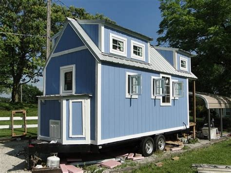 small houses for sale tiny house for sale archives tiny house blog