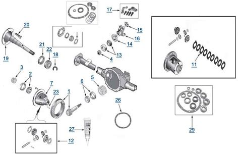 19 1996 jeep grand o2 sensor wiring diagram