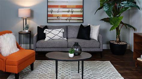 zoom backgrounds  fashion furniture rental fashion furniture rental