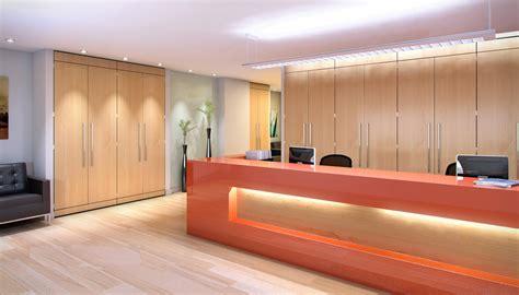 chennai interior decors  kind  interior works