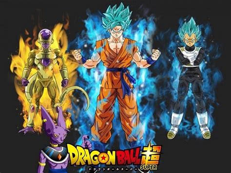 imagenes de dragon ball z chidas imagenes de dragon ball super online gratis descargar