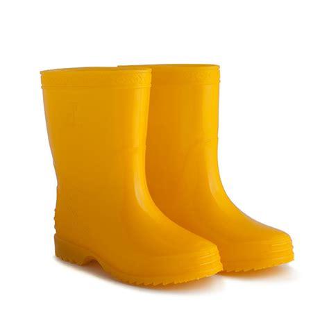 Sepatu Boot Karet Anak sepatu boot karet anak mengenal sepatu boot lebih dekat