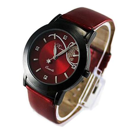 aliexpress buy 2016 new fashion watches luxury