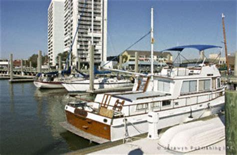 west marine charleston charleston maritime center atlantic cruising club