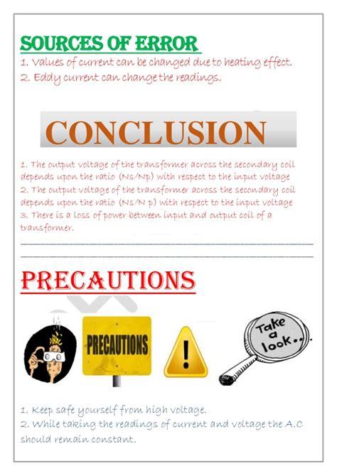 electromagnetic induction physics investigatory project physics investigatory project class 12