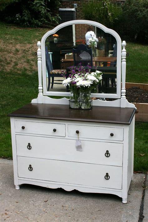 white bedroom dresser with mirror best 25 dresser with mirror ideas on white