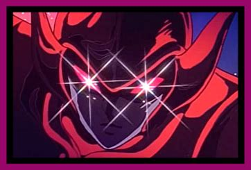 Kaos Detective Conan Conan 02 animegeneration co fuma no kojirou 2 serie oav ita