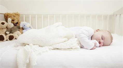 crib mattress ratings crib mattress reviews ikea vyssa slummer crib mattress best crib mattress u2013 guide u0026