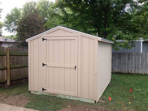 Wright Sheds by Custom Shed And Garage Gallery Wright S Shed Co