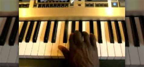 back number piano how to play the intro of quot halo quot by beyonc 233 on piano