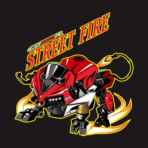 Tshirt Kaos Vp Racing sribu desain seragam kantor baju kaos desain tshirt motor