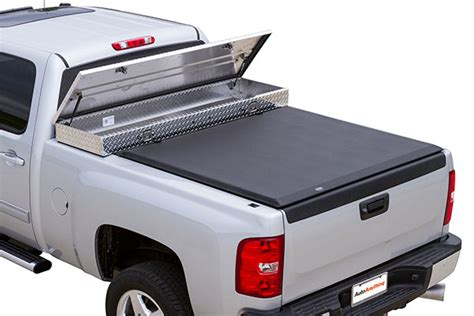 truck bed covers reviews ford f150 bed cover f150 truck tonneau covers reviews truck html autos weblog
