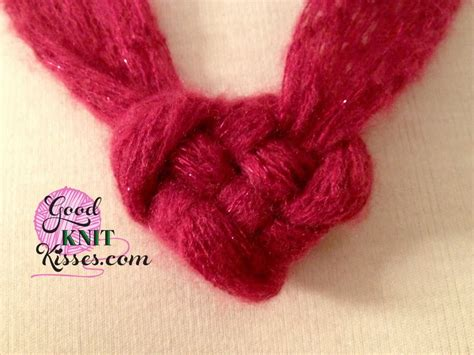 loom knitting with sashay yarn best 31 my craft product reviews images on diy