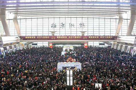 new year vacation in china where to travel during new year 28 images merry happy