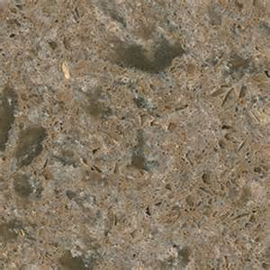 Quartz Countertops Brands Our Countertops Linwood Cambria Brand For The Home