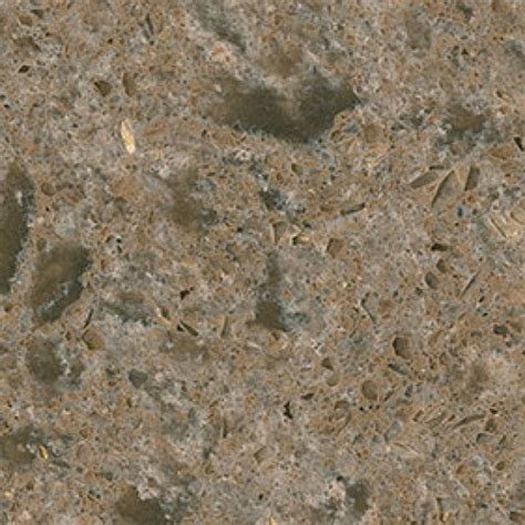 Cambria Quartz Colors Countertops by Our Countertops Linwood Cambria Brand For The Home