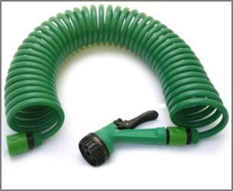 best type of garden hose garden hose gutter cleaning tips