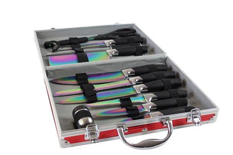 kitchen knives uk best kitchen knives uk kitchen japanese kitchen knives