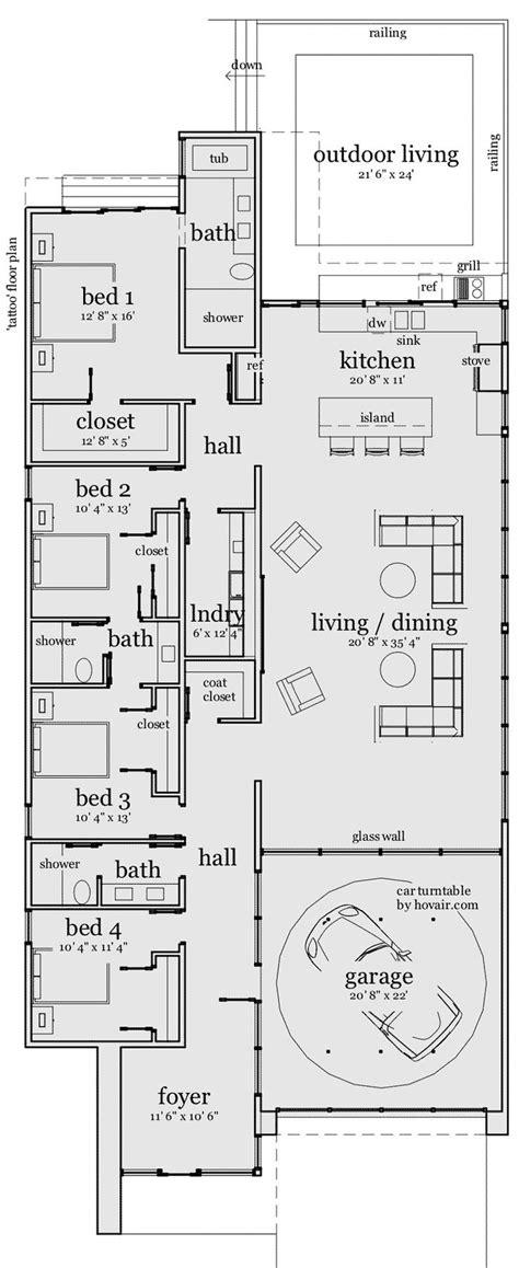 modern mansion floor plan 25 best ideas about modern house plans on modern house floor plans modern floor