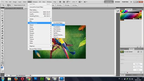 adobe photoshop cs5 free download full version blogspot adobe photoshop cs5 software free download full version