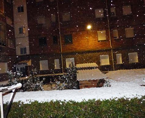 parque de bolas traviesos ba 250 l de laika noche de nieve y