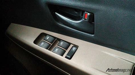 Cermin Spion Avanza kesan pertama pada toyota calya dealer mobil baru toyota