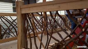 deck railing ideas systems stairs rails and handrails