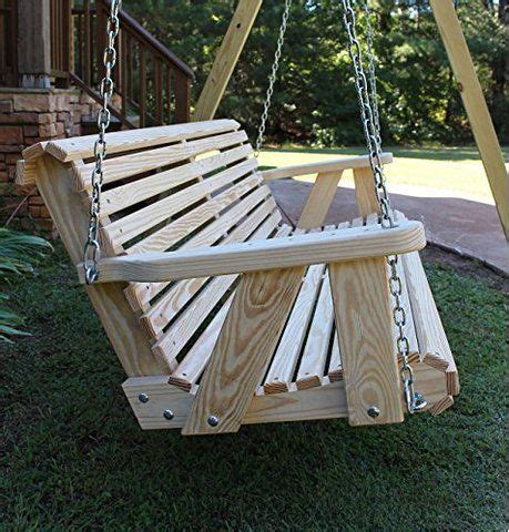 wheelchair swing plans 17 best ideas about wooden swings on pinterest wood