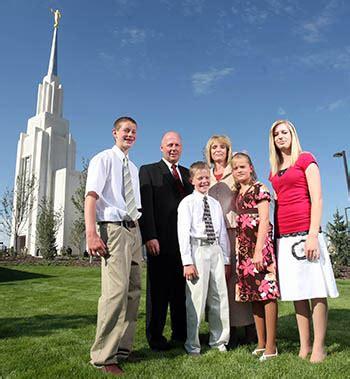 imagenes familias sud las familias son eternas comenzando por el presente
