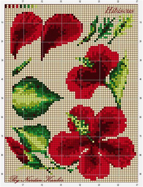 by nurdan kanber blogspotcom 384 best images about nurdan kanber cross stitch