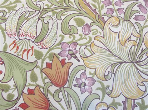 wallpaper design william morris william morris wallpapers part 3 weneedfun